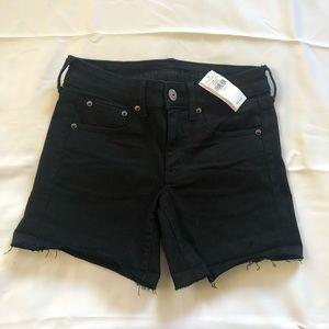 New American eagle 🦅 shorts